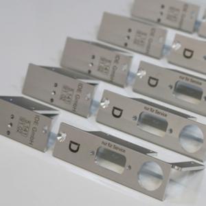 Elektronik Komponenten