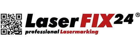 LaserFIX24